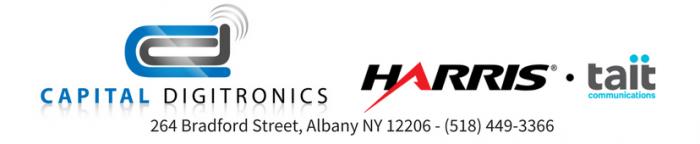 264 Bradford St  Albany, NY 12206 — 518-449-3366